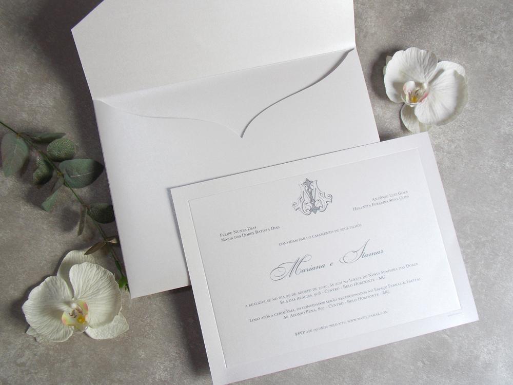 Convite-de-Casamento-Tradicional