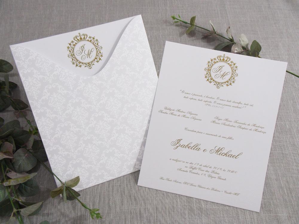 Promoção-Convite-de-Casamento-DAMASK