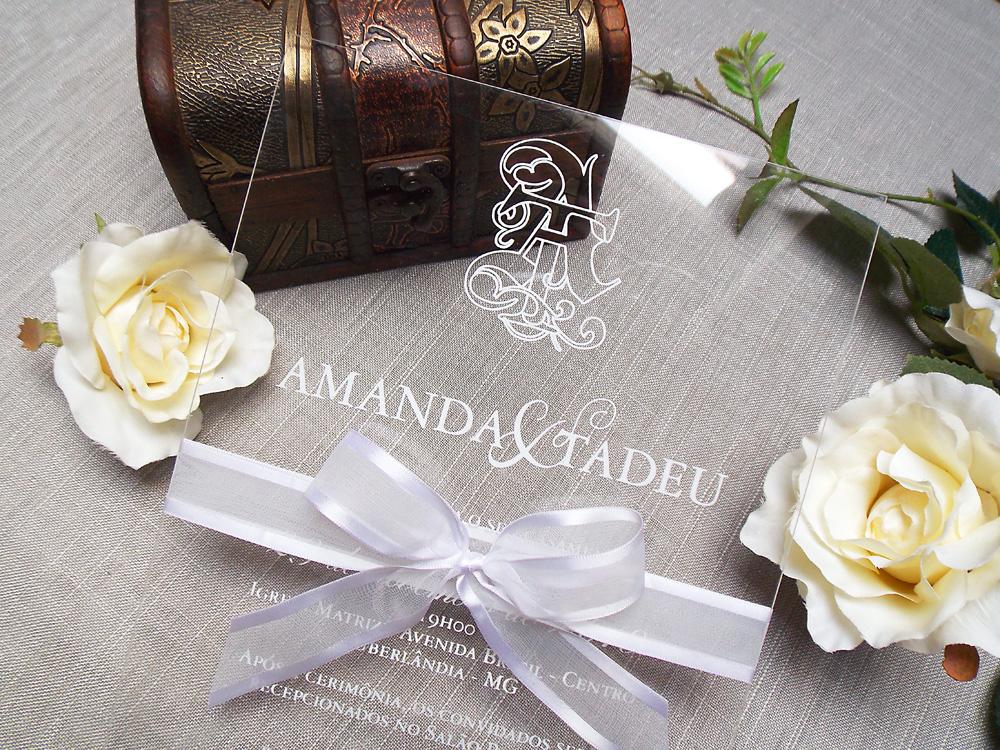 Convite-de-Casamento-Acrílico