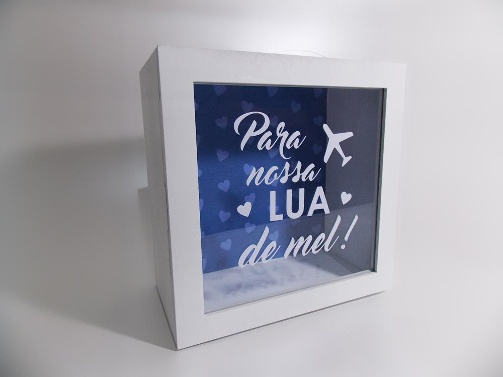 COFRINHO-LUA-DE-MEL