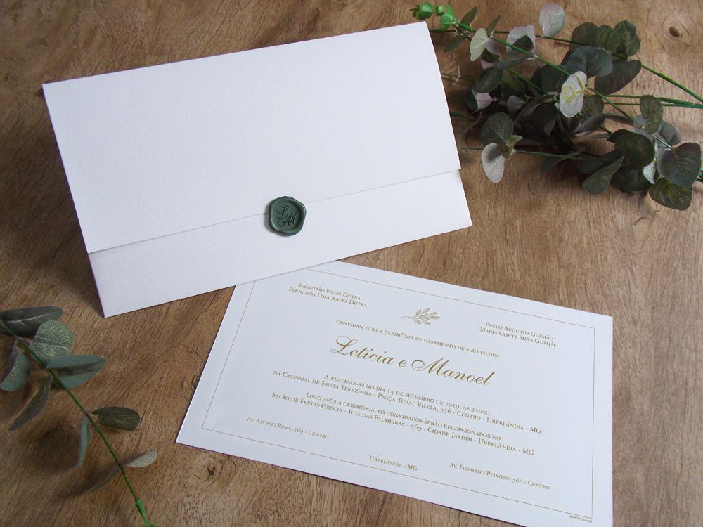 Convite-de-Casamento-com-Lacre-de-Cera