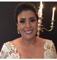 Luciene Gonçalves da Silva