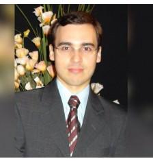 Janieri Alves Silva