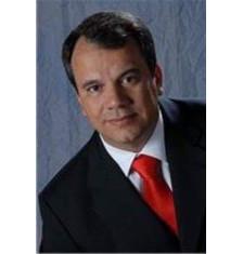 Ivan Pereira Rodrigues da Cunha